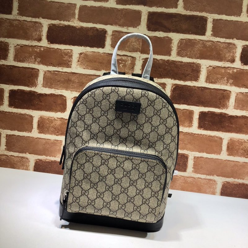 Original Copy Gucci 429020 Eden Small Backpack