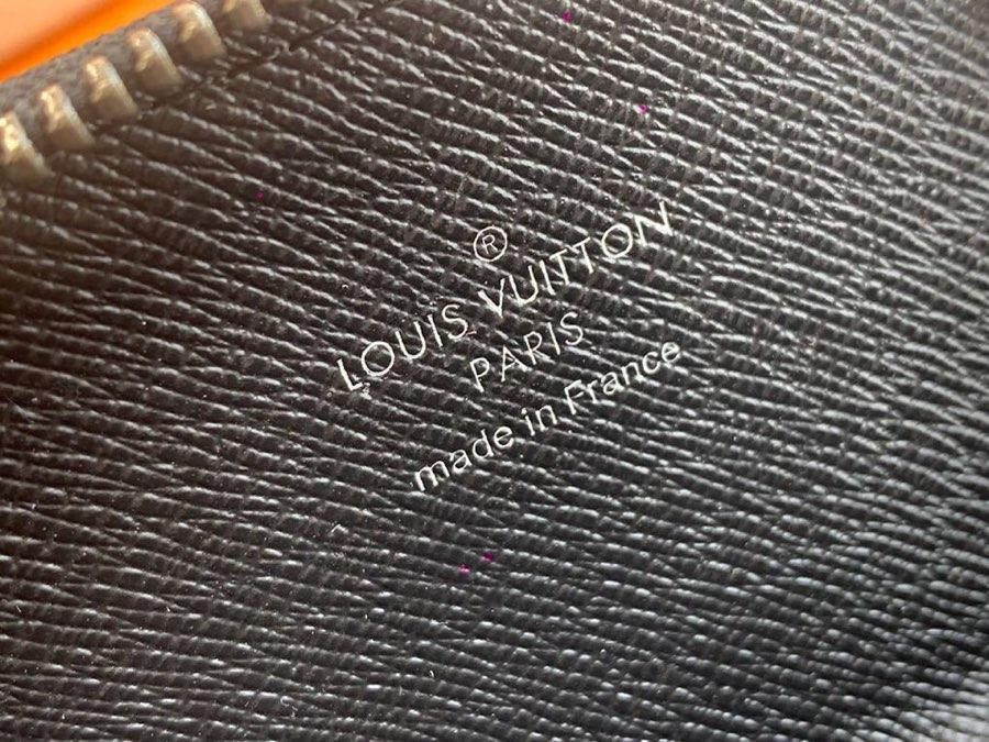 Replica Louis Vuitton Men Key Wallet M64430